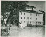 Water Power Mill photograph