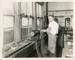 Keyer Pipe Manufacturing
