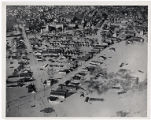 1937 Ohio River flood in Cincinnati