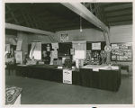 WPA exhibit at Montgomery County Fair