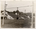 Middleport High School stadium