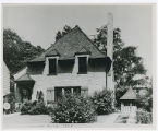 Mariemont, Ohio House photograph