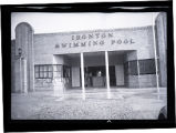 Ironton Swimming Pool