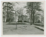 Corwin Estate photograph