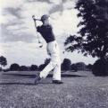 Jack Nicklaus Photograph