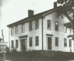 Kelso House Photograph