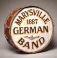 Marysville German Band Instruments