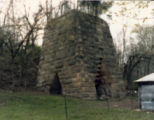 Oak Ridge Furnace