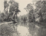 Ohio and Erie Canal Photographs