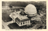 Perkins Observatory Postcards