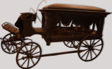 Riddle Hearse