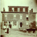 Varney House Photograph