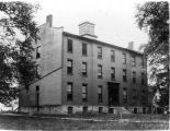 Worthington Female Seminary Photograph