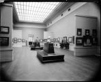 Cleveland Museum of Art May Show Photographs
