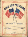 Dixie for the Union