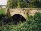 Guernsey County S-Bridge Photographs